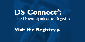 DS Connect Registry